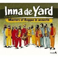 Masters Of Reggfae In Acoustic