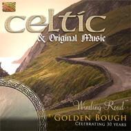 Winding Road: Celtic And Original Music
