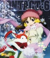 あそびにいくヨ! contact,6 Blu-ray