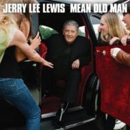 Mean Old Man �y18track DELUXE version�z