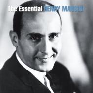 Essential Henry Mancini