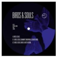 Birds & Souls
