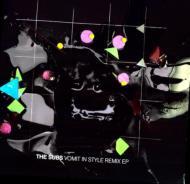 ローチケHMVTHE SUBS/Vomit In Style Remix