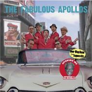 Fabulous Apollos