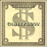 Cashflow (Expanded Edition)