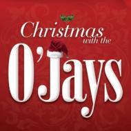 Christmas With The O'jays
