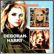 Rockbird / Debravation