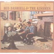 Bud Dashiell & The Kinsmen