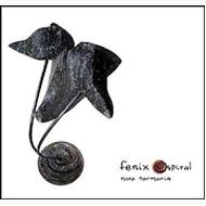 Fenix Espiral