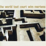 World Tout Court