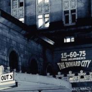 Inward City