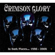 In Dark Places 1986-2000