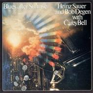 Blues After Sunrise