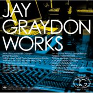 Jay Graydon Works