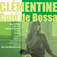 Cafe De Bossa