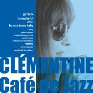 Cafe De Jazz