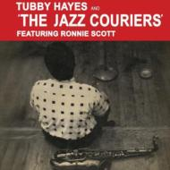 Tubby Hayes & The Jazz Couriers Featuring Ronnie