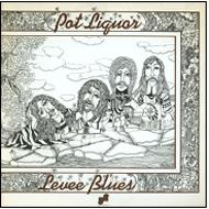 Levee Blues