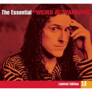 Essential Weird Al Yankovic 3.0