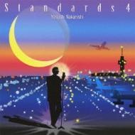 STANDARDS 4