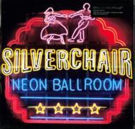 Neon Ballroom (180グラム重量盤レコード)