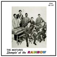 Stompin' At The Rainbow