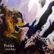 2nd Rate 2xcd Version