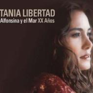 Alfonsina Y El Mar Xx Anos
