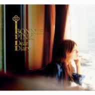 Dear Diary �i+DVD�j�y�������Ձz