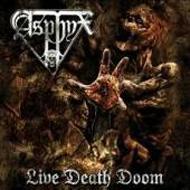 Live Death Doom