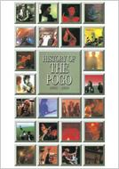 HISTORY OF THE POGO 1985-1993