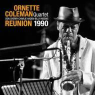 Reunion 1990 (2CD)
