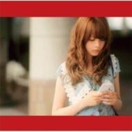 �ǂ�Ȃɗ���Ă� duet with AZU