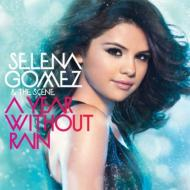 Selena Gomez/Year Without Rain
