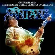 Guitar Heaven: Greatest Guitar Classics Of All Tim