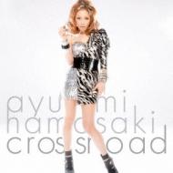 crossroad (+DVD)