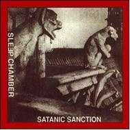 Satanic Sanction