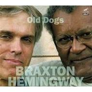 Old Dogs (2007)(4CD)