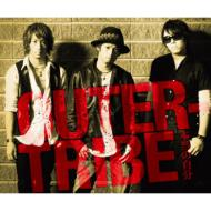 HMV&BOOKS onlineOUTER-TRIBE/本当の自分