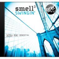 Smell 3 Swingin'