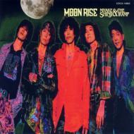 Moon Rize