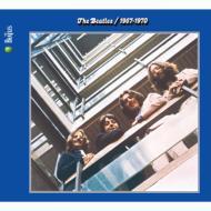 ザ・ビートルズ1967年~1970年