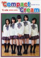 ℃ompact ℃ream ℃‐ute photo comic