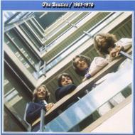 Beatles 1967-1970