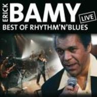 Best Of Rhythm N Blues: Live