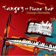 Tangos En Piano Bar