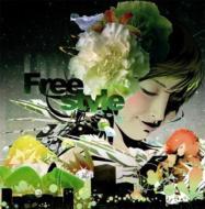 ローチケHMVVarious/Free Style