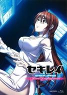 セキレイ〜Pure Engagement〜六 【完全生産限定版】 Blu-ray