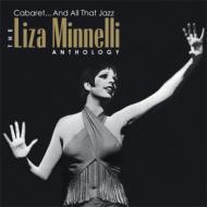 Anthology: Cabaret & All That Jazz