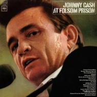 Johnny Cash/At Folsom Prison